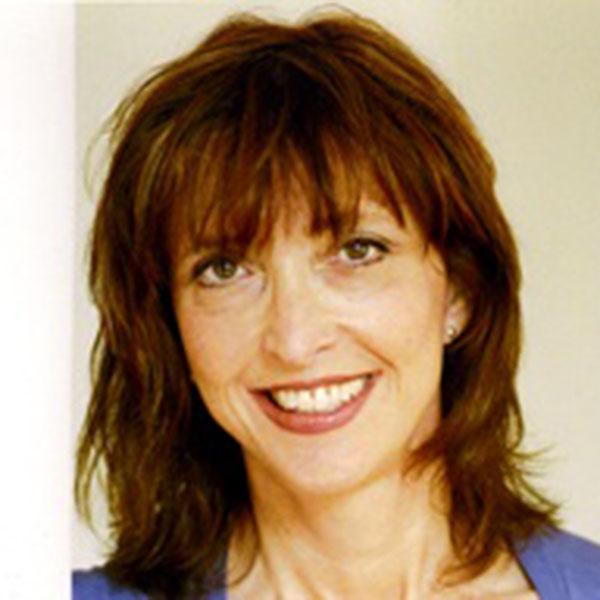 Linda Goldstein Omega