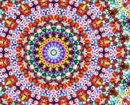Visualization Meditation 101 Omega