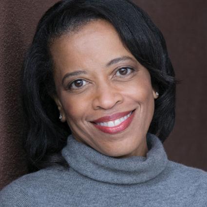 Rhonda V. Magee