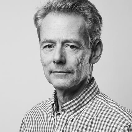 Owen Marcus